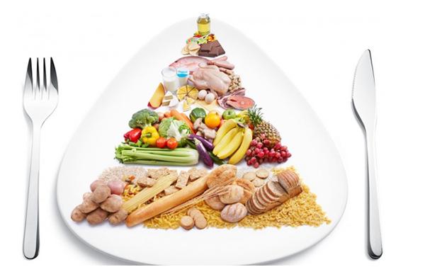 Top 10 thực phẩm nhiều chất dinh dưỡng